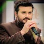 Ali haider mp3 naats
