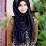 Aqsa Abdul Haq mp3 naats