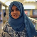 Ayesha Abdul Basith