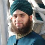 ahmed-raza-qadri