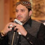 shahbaz qamar afridi