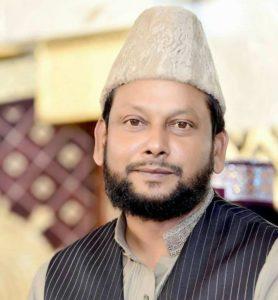 Rashid Azam Profile Photo