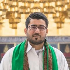 Mir Hassan Mir