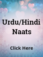 Urdu Hindi Mp3